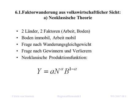 fallstudie daimlerchrysler Fallstudie case study: language: german: notes: literaturverz s 218 - 229 isbn: globalisierungsstrategie bei daimlerchrysler grube, rüdiger.