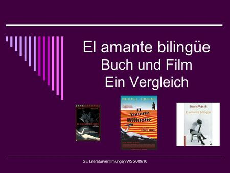 Sisanda Nilsson herunterladen Filme