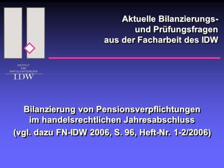 Idw rs hfa 28 pdf