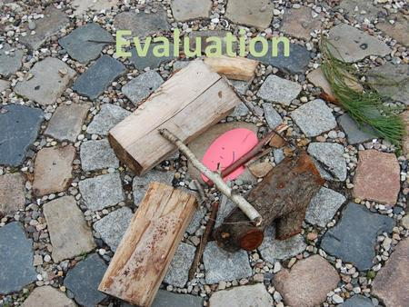 Evaluation. Evaluation - Überblick - Definition Reflektion, Feedback, Evaluation Evaluation etwas genauer Selbst- und Fremdevaluation Evaluationsinstrumente.