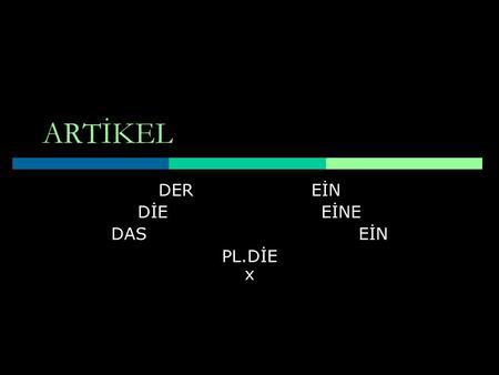 Deutsch 5 prim rstufe ppt video online herunterladen for Gegen dativ oder akkusativ