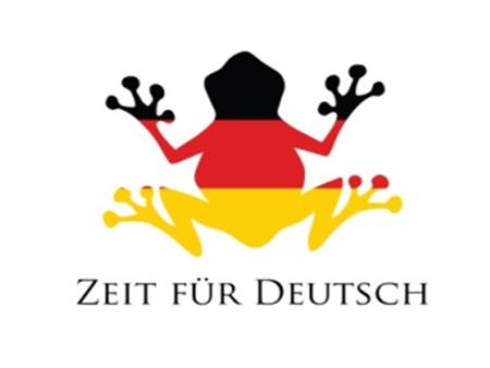 Deutsch bei der Oval-Grundschule Vocabulary and activities to integrate German into the classroom. Why learn German?