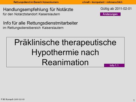 leitlinien reanimation 2018