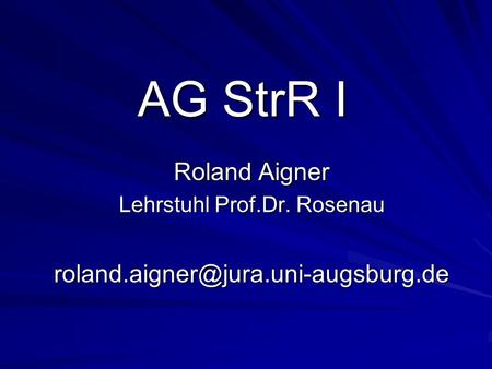 erbrecht deutschland jura script