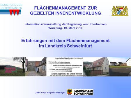 stadt hildesheim fb 61 stadtplanung und stadtentwicklung vortrag am 10 mai 2007 vdst tagung. Black Bedroom Furniture Sets. Home Design Ideas