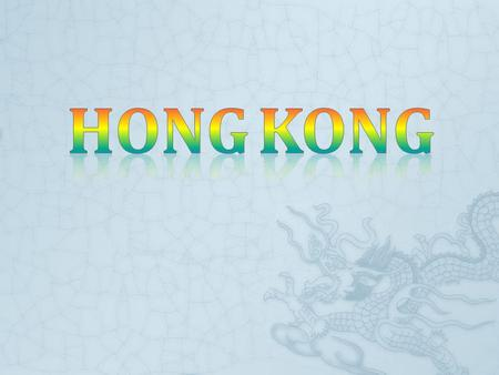 Hong Kong Das Video von Hong Kong Werbung  kYY&feature=related  kYY&feature=related.