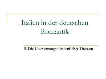 der italienische humanismus und sein einfluss auf deutschland und frankreich 1. Black Bedroom Furniture Sets. Home Design Ideas