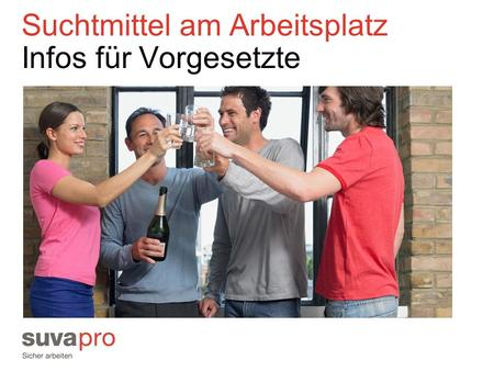 Der Alkoholismus seine Behandlung die offizielle Webseite