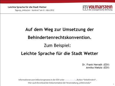 Der Schwerbehindertenausweis wird vom Sozialamt der Stadt Leipzig ausgestellt. Dieses Dokument hat den Zweck, dass der schwerbehinderte Mensch seine Schwerbehinderteneigenschaft nachweisen sowie Rechte und Nachteilsausgleiche leichter in Anspruch nehmen kann.