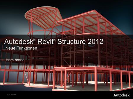 Autodesk Revit 2013 Bibliothek Herunterladen