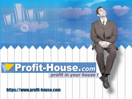 Https://www.profit-house.com.