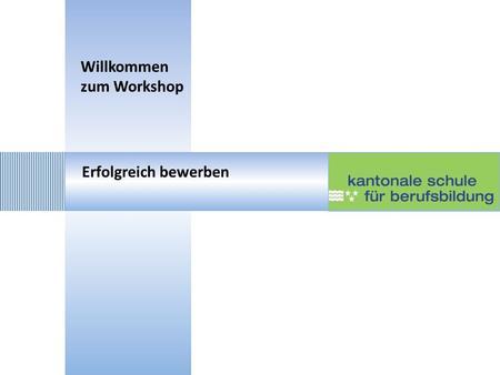 Deutsch Name:Datum: Propp Bbs Goslar-Baßgeige/Seesen Jeden