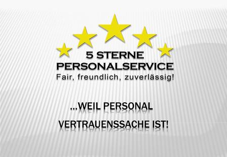 MH Unternehmensberatung eBusiness Consulting eCommerce Lösungen Content Management Systems SEO Search Engine Optimization 5 Sterne Personalservice Arbeitnehmer-