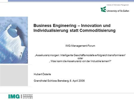 IMG-Management-Forum