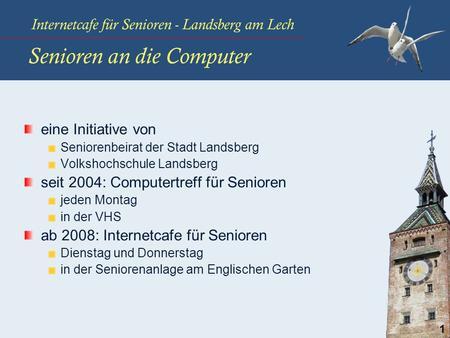 landsberg lech sozialamt
