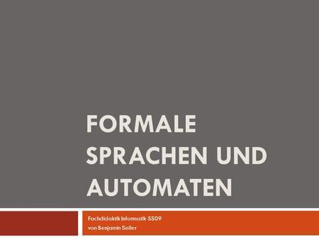 pdf Assessment