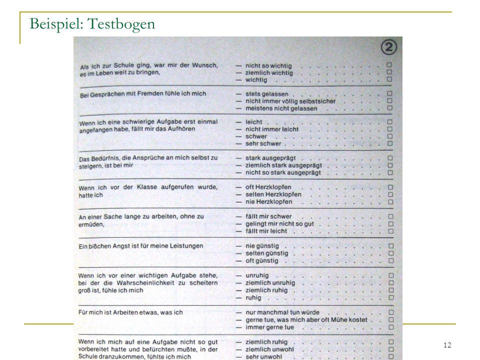 13 Beispiel: Computer-Version