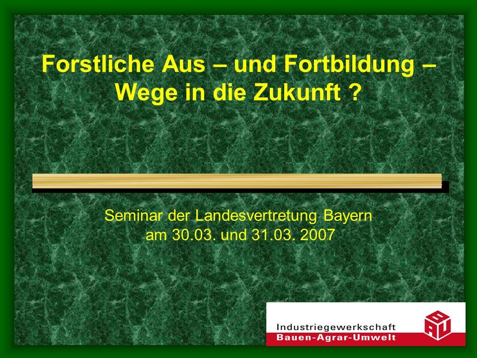 Arbeitsgruppe Hochschulen (Bachelor, Master)