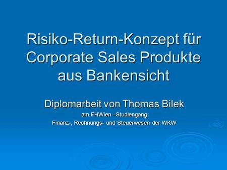 Dr. Martin Bösch ist Professor für Betriebswirtschaft an der Fachhochschule Jena mit dem Schwerpunkt Finanzwirtschaft. Zuvor war er viele Jahre in leitender Funktion im Investmentbanking im Bereich Derivate und im Transaction Banking der HypoVereinsbank tätig.