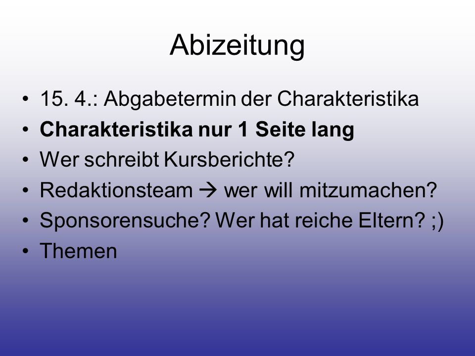 Abifeier 1.Juli Babybild Kinderbild und aktuelles Bild an mona_neumeier@web.de bis 30.1!.