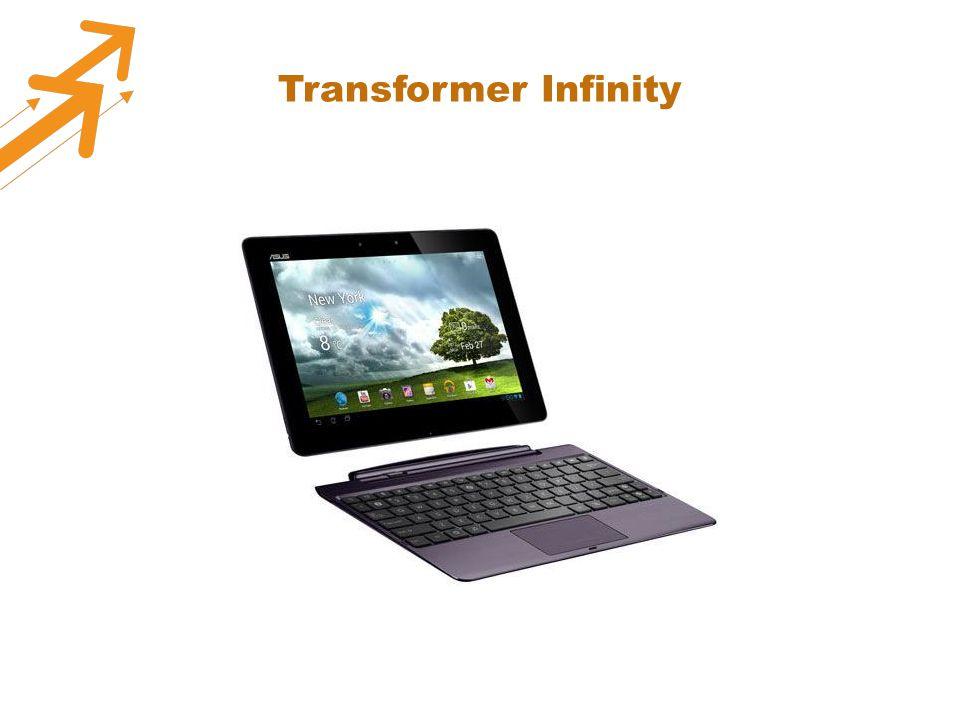 Windows 8 -seit 2012 -Entwickelt von Microsoft Corp.
