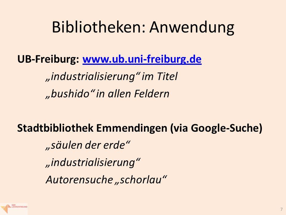 8 Zeitungen Die Zeit: www.zeit.de  Archivwww.zeit.de