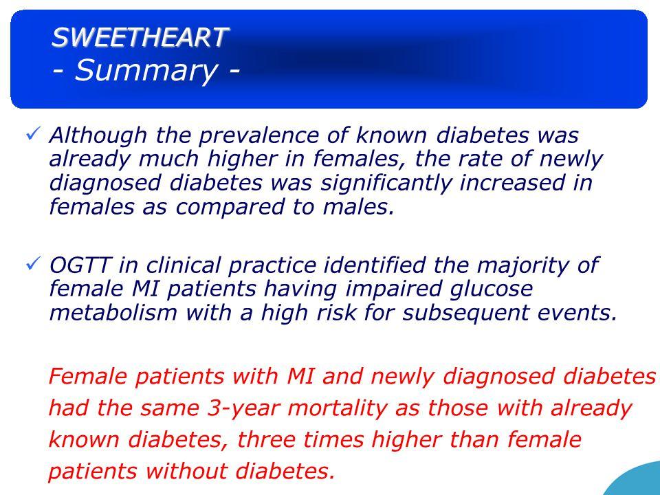 Krebsinzidenz bei Diabetes (Metaanalysen) Nach: Vigneri et al, Diab and Cancer.