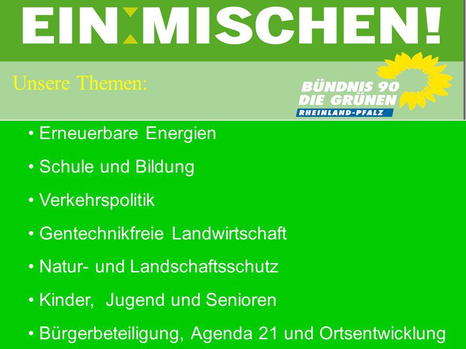 Photovoltaik Bio-Energie-Projekte Energieberatungsstelle Energiesparmaßnahmen Erneuerbare Energie: