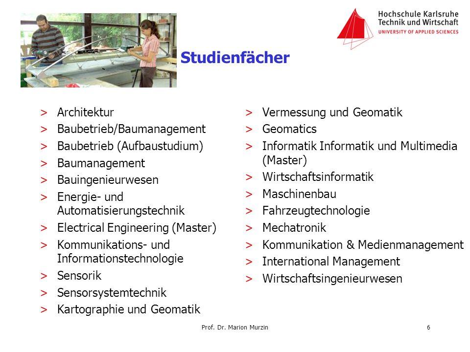 Prof.Dr. Marion Murzin >Anmeldeschluss: SS: 15.01.