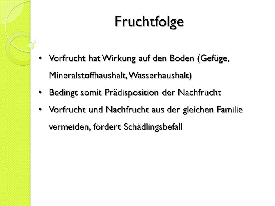 http://www.fug-verlag.de/fug/bilder/00001749B1346762152.jpg