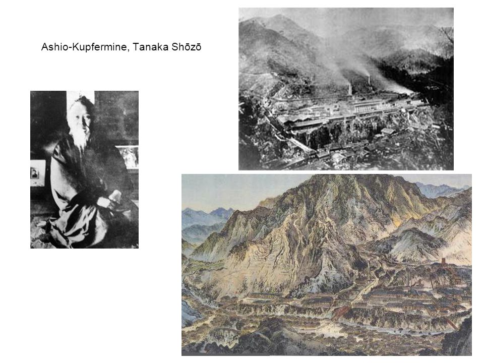 "Okakura Tenshin (1862-1913) ""The Ideals of the East (1903) ""The Awakening of Japan (1904) ""The Book of Tea (1906)"