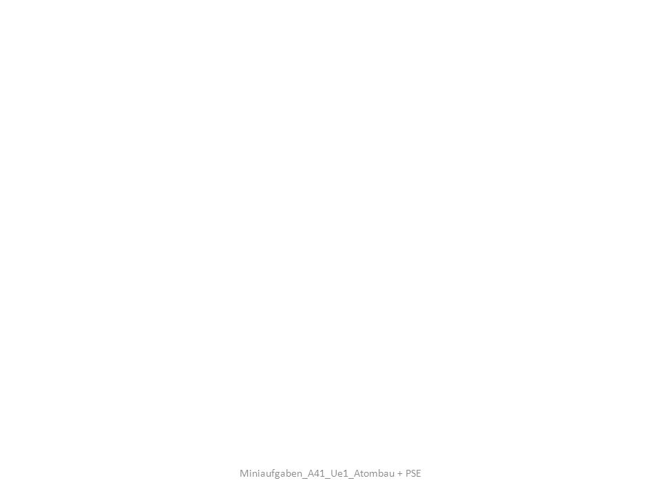 Miniaufgabe 10 Wachhalten 2014 ZPG III-Wy A41_Ue1_Miniaufgaben_Atombau + PSE
