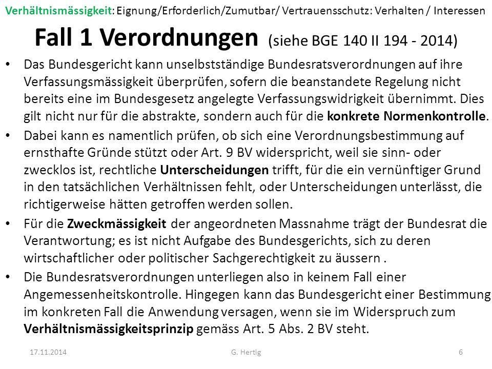 Fall 2-1 EMRK (siehe BGE 139 I 16 ) X.(geb. 1987) stammt aus Mazedonien.