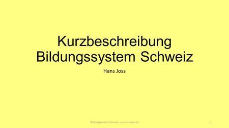 arbeit podolog in der schweiz