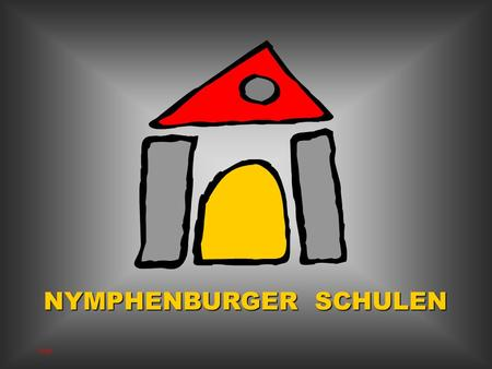 NYMPHENBURGER SCHULEN © NYMPHENBURGER SCHULEN NYMPHENBURGER SCHULEN Start.