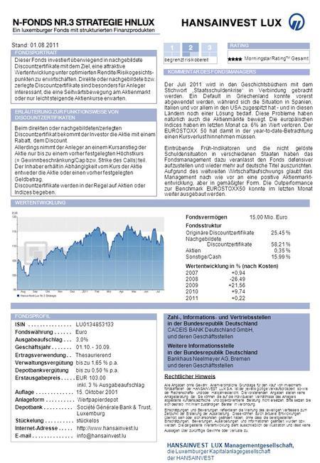risikobereitschaft deutscher anleger