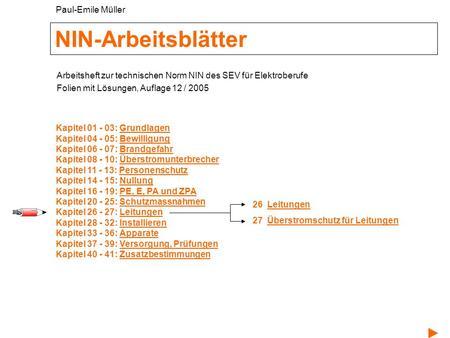 Beste Mischfraktion Arbeitsblatt Zeitgenössisch - Arbeitsblätter für ...