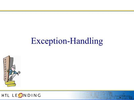 Exception-Handling.