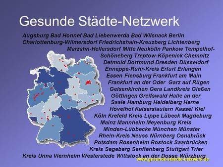 swinger events fkk in der nähe