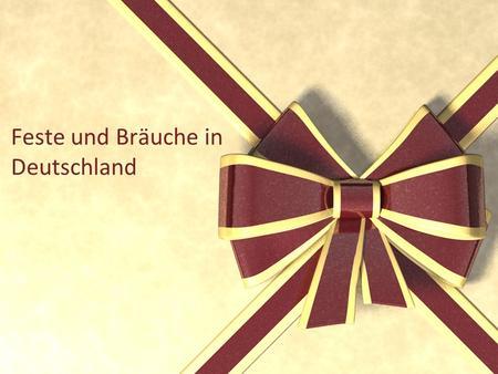 deutschland deutschland flagge wappen lage deutschland ist ein f deralistischer staat in. Black Bedroom Furniture Sets. Home Design Ideas