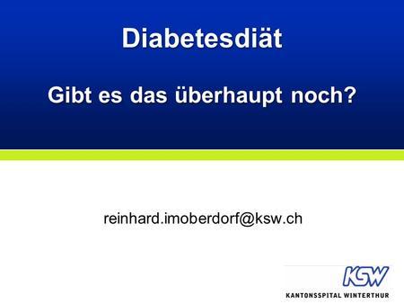 Ada diabetes 2017 guidelines