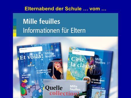 5 kapitel in diesem kapitel wird jugend literatur litertaur ber elternabend der schule vom malvernweather Choice Image
