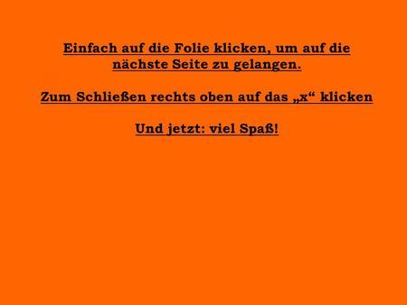 achtung neuer alkoholtest in deutschland ab ppt herunterladen. Black Bedroom Furniture Sets. Home Design Ideas