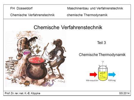 normalität chemie berechnen