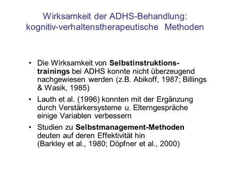 271 Schwerpunkt Forensische Psychiatrie - laekhde