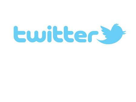 Was ist Twitter? Risiken Account Followers/Following URL-Shortener Twitter Client.