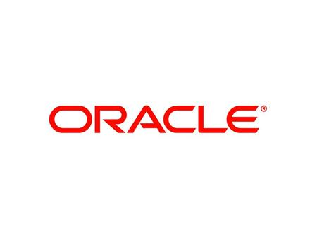 Oracle Datenbank 11g - ein wichtiges Thema in 2009