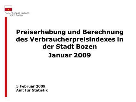 zusammensetzung regelbedarf 2009