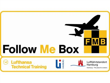 Physik Follow Me Box LI: Detlef Kaack. Physik Follow Me Box.