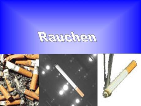 zigarettenspitzen zur raucherentwöhnung